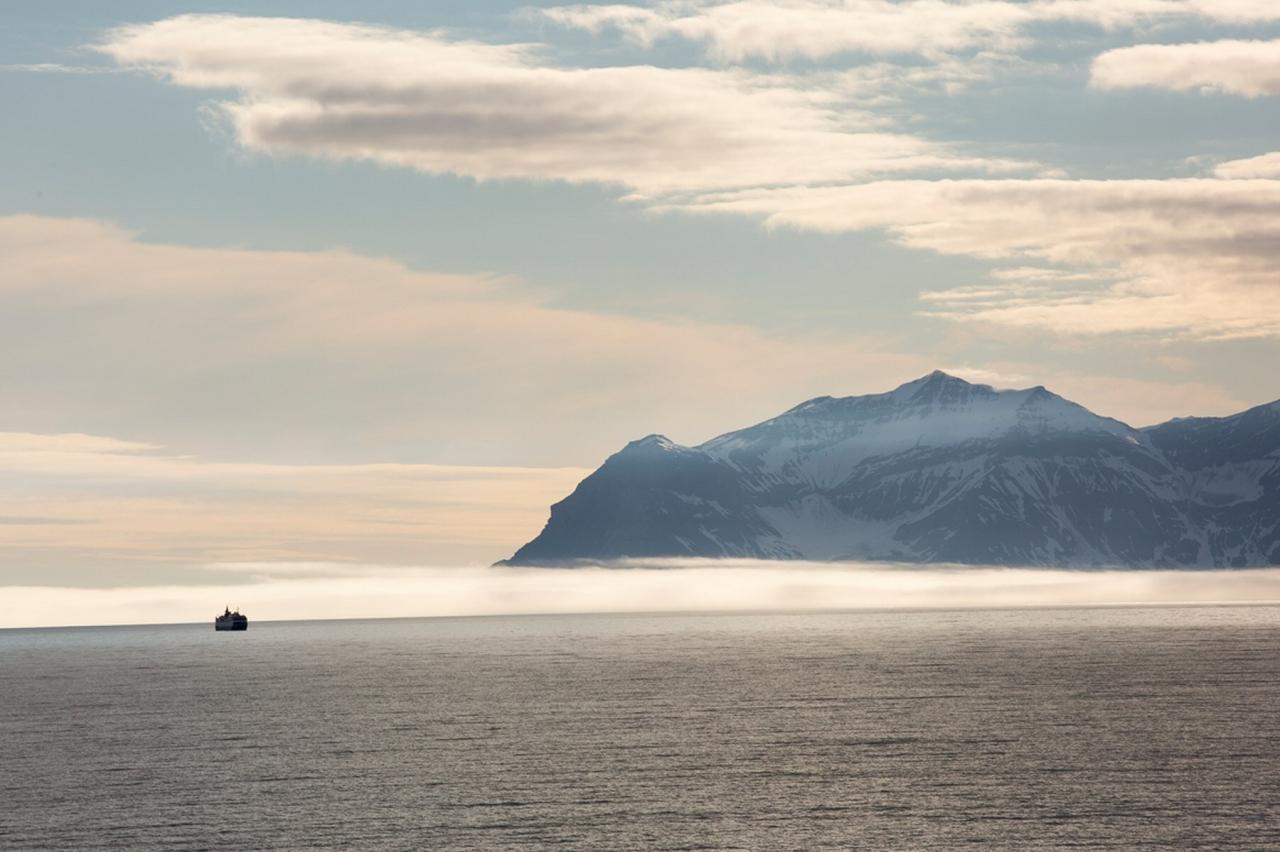 20200408_Isfjorden_Svalbard_FotoWWF.jpg